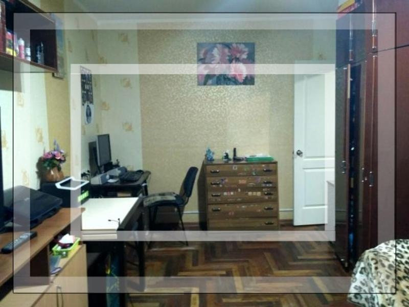 1 комнатная квартира, Харьков, Салтовка, Салтовское шоссе (597677 1)