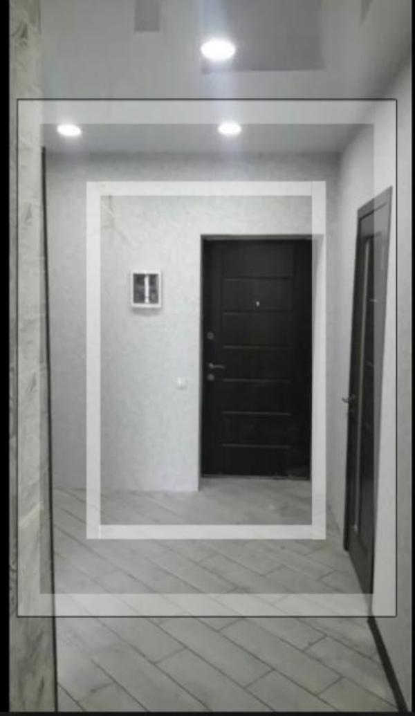 2 комнатная квартира, Харьков, Масельского метро, Московский пр т (597693 1)