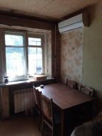 1-комнатная квартира, Харьков, Аэропорт, Пилотов пер.
