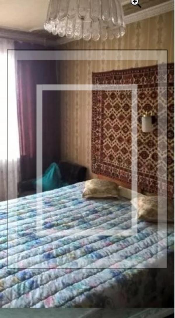 3 комнатная квартира, Харьков, Салтовка, Валентиновская (Блюхера) (597765 1)