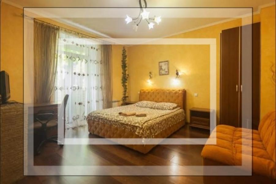 2 комнатная квартира, Харьков, Алексеевка, Победы пр. (597772 1)