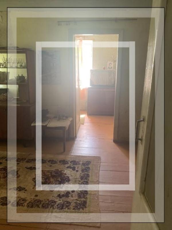1 комнатная квартира, Харьков, Залютино, Борзенко (597806 1)