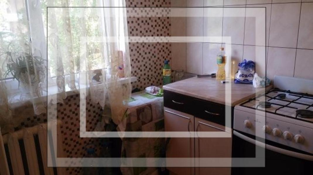 1 комнатная квартира, Харьков, Новые Дома, Ньютона (597812 1)