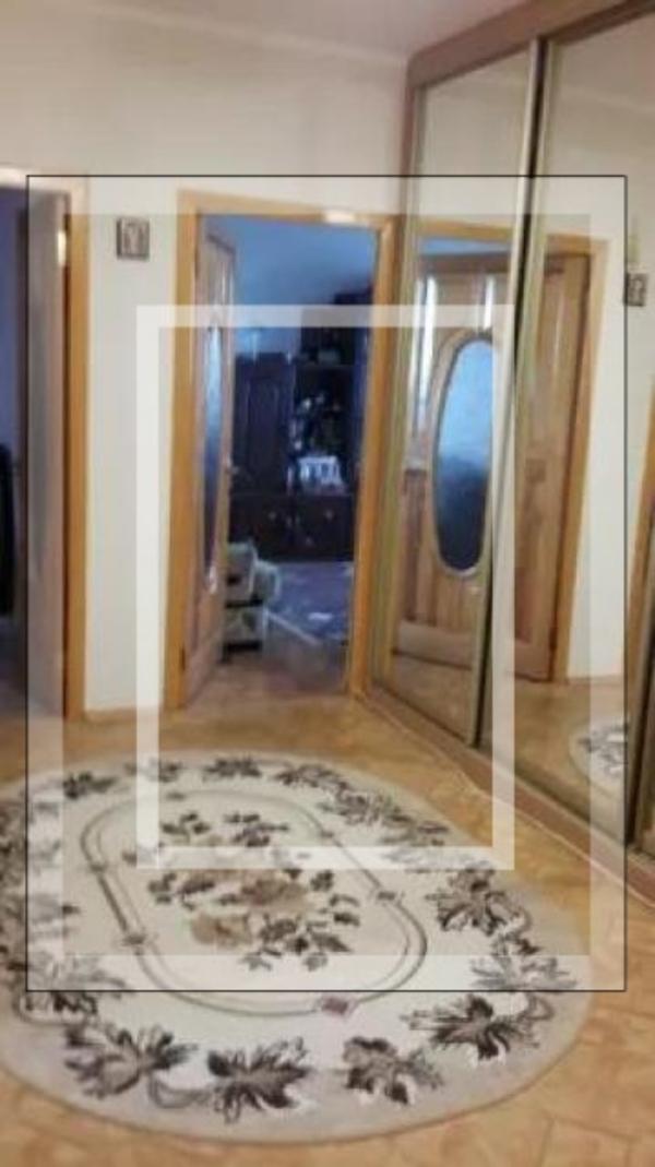 3 комнатная квартира, Харьков, Восточный, Луи Пастера (597836 1)