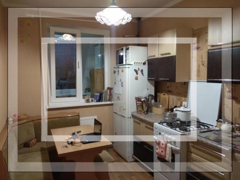 Купить 2-комнатная квартира, Буды, Садовая (Чубаря, Советская, Свердлова), Харьковская область