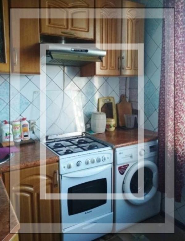 2 комнатная квартира, Харьков, Южный Вокзал, Верховский пер. (597864 1)