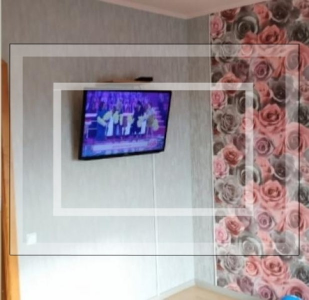3 комнатная квартира, Харьков, Алексеевка, Ахсарова (597921 1)