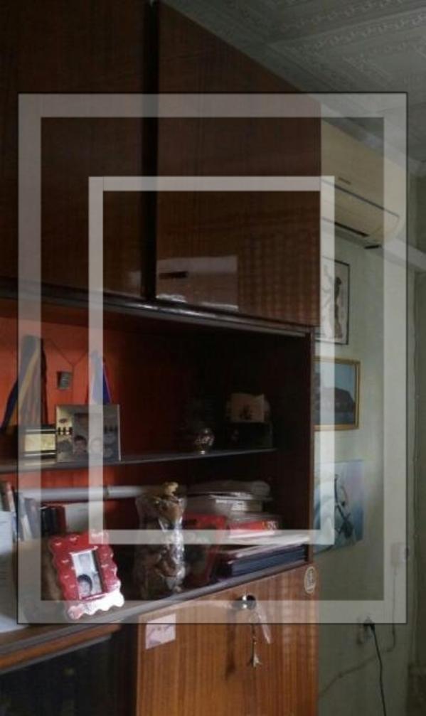 1 комнатная квартира, Харьков, ХТЗ, Александровский пр. (Косиора пр.) (597938 1)