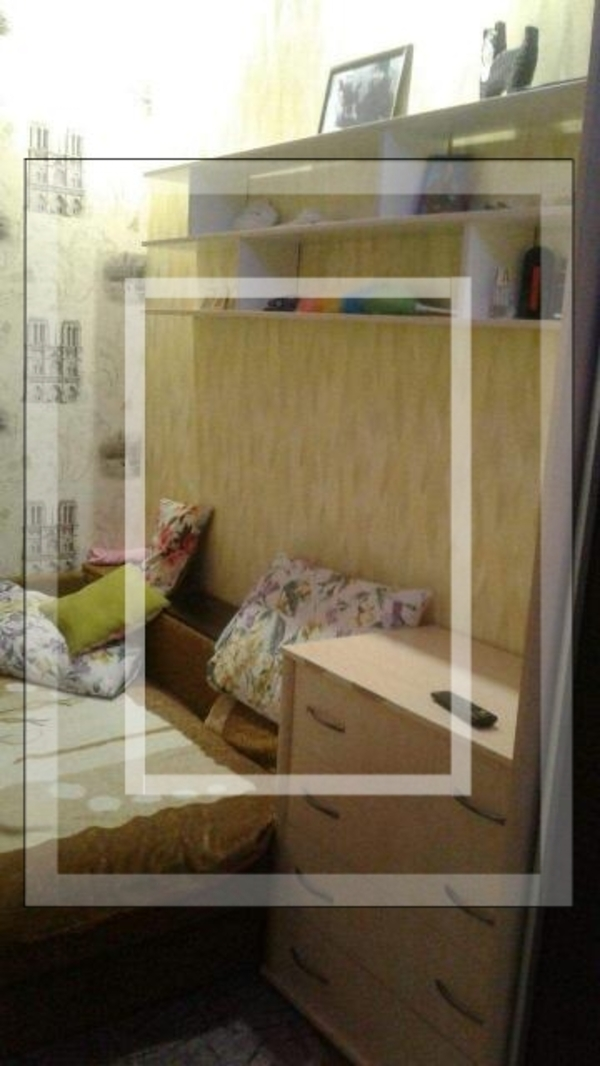 Купить 1-комнатная квартира, Солоницевка, Пушкина, Харьковская область