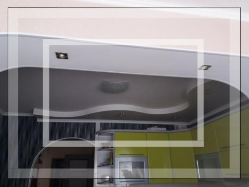 2 комнатная квартира, Песочин, Квартальная, Харьковская область (597946 1)