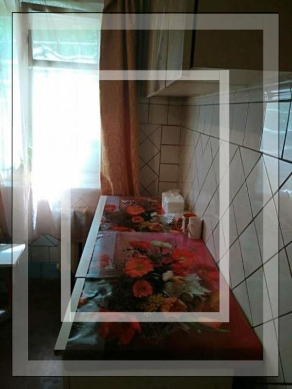 2 комнатная квартира, Харьков, Новые Дома, Героев Сталинграда пр. (597980 5)