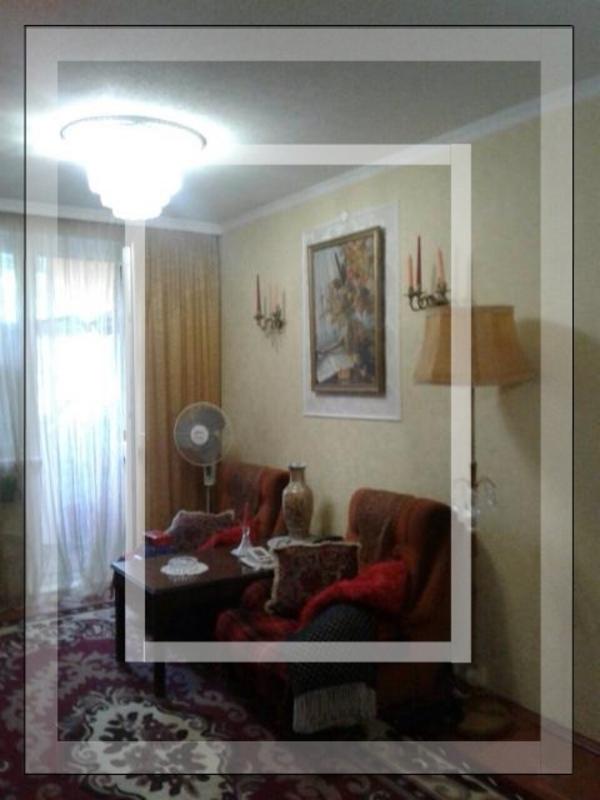 2 комнатная квартира, Харьков, Алексеевка, Победы пр. (598024 1)