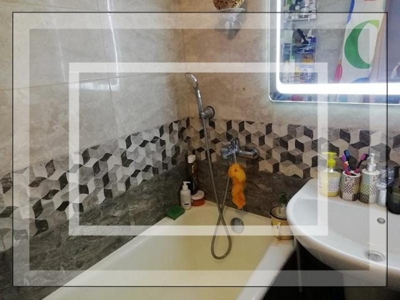 2 комнатная квартира, Харьков, Павлово Поле, 23 Августа пер. (598025 1)