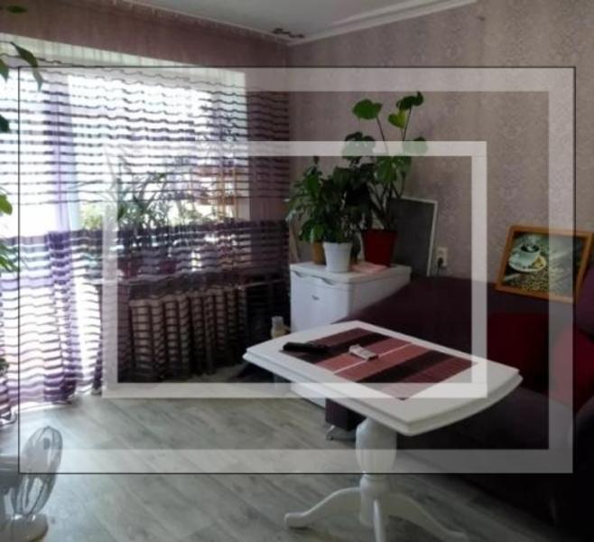 2 комнатная гостинка, Харьков, Новые Дома, Героев Сталинграда пр. (598058 1)