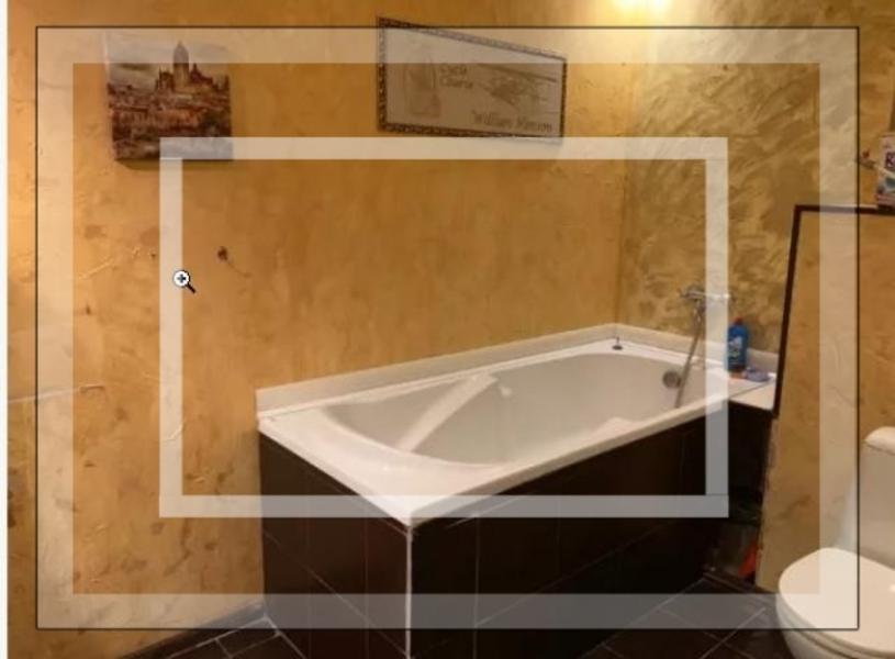 3 комнатная квартира, Харьков, Салтовка, Героев Труда (598073 1)