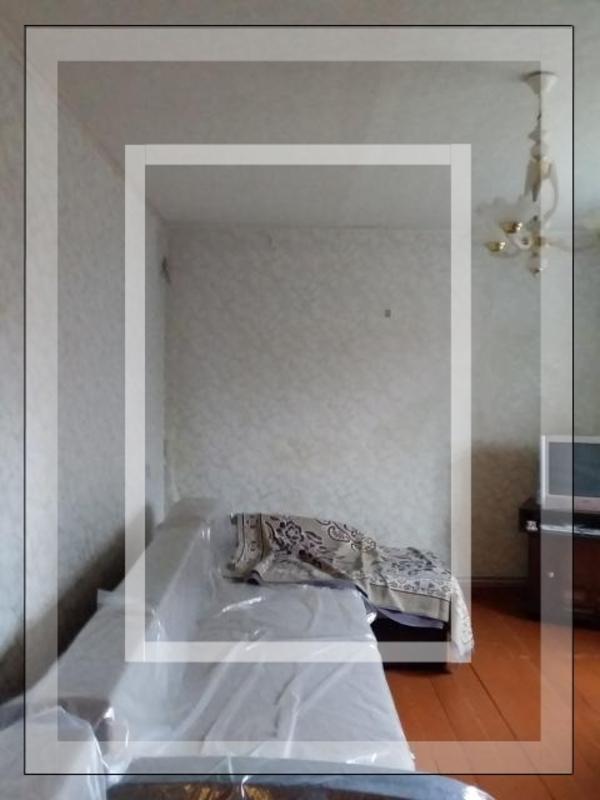 Купить 2-комнатная, Луговая (Комсомольская)