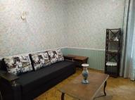 2-комнатная квартира, Червона Хвиля, Луговая (Комсомольская), Харьковская область