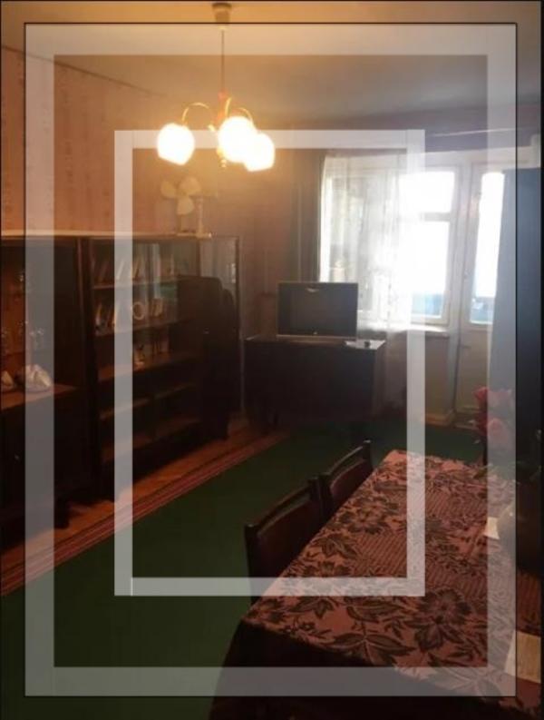 1 комнатная квартира, Харьков, ХТЗ, Александровский пр. (Косиора пр.) (598131 1)