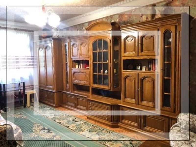 3 комнатная квартира, Харьков, НАГОРНЫЙ, Чайковского (598140 1)