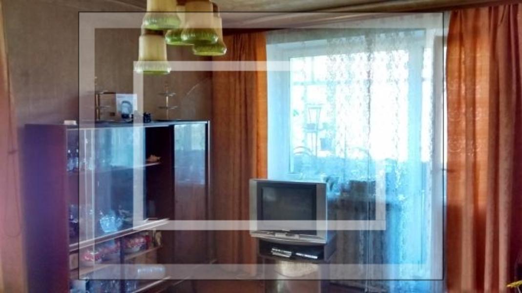2 комнатная квартира, Песочин, Квартальная, Харьковская область (598186 1)