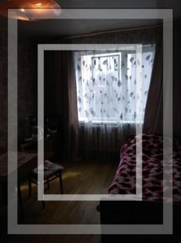 1 комнатная гостинка, Харьков, Журавлевка, Тахиаташская (598194 1)