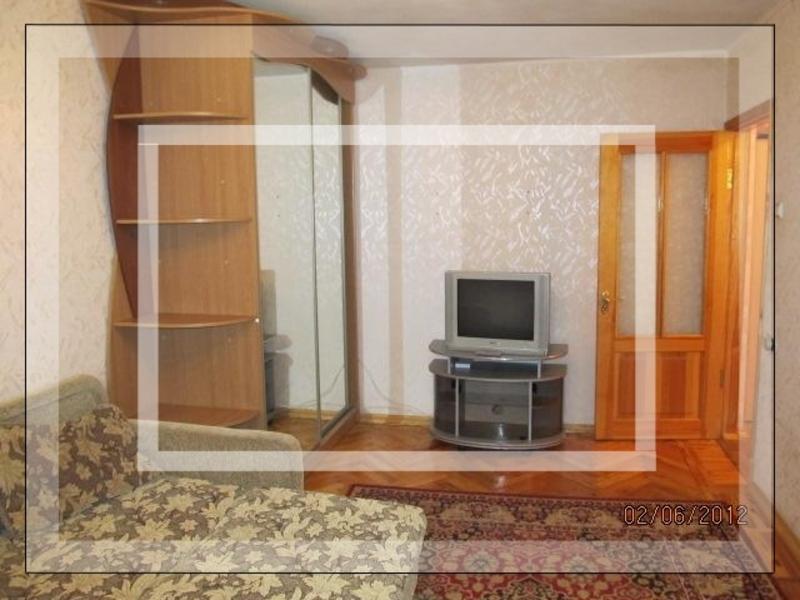 2 комнатная квартира, Харьков, Гагарина метро, Чугуевская (Матросова) (598264 1)