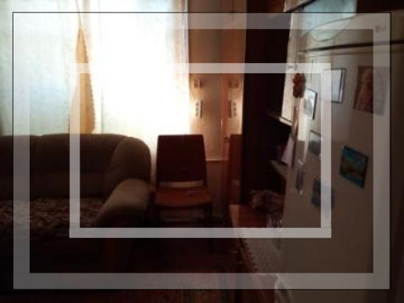 1 комнатная квартира, Харьков, ОДЕССКАЯ, Матросова (598268 1)