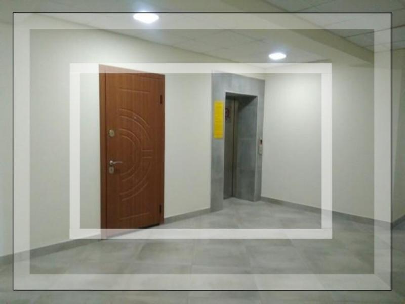 1 комнатная гостинка, Харьков, Салтовка, Шевченковский пер. (598272 1)