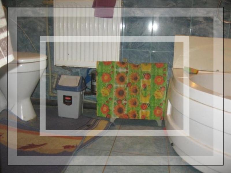 Купить 2-комнатная квартира, Золочев, Харьковская область