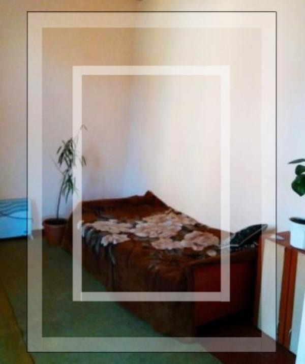 Квартира, 1-комн., Волчанск, Волчанский район, Авиационная