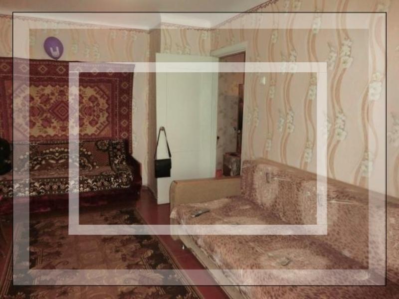 2 комнатная квартира, Харьков, Холодная Гора, Григоровское шоссе (Комсомольское шоссе) (598342 1)