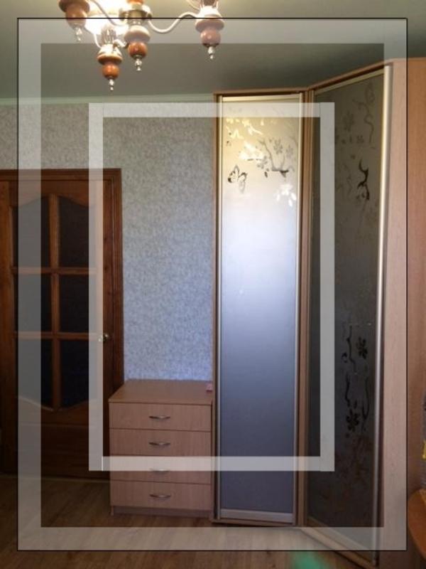2 комнатная квартира, Харьков, НАГОРНЫЙ, Чайковского (598373 1)
