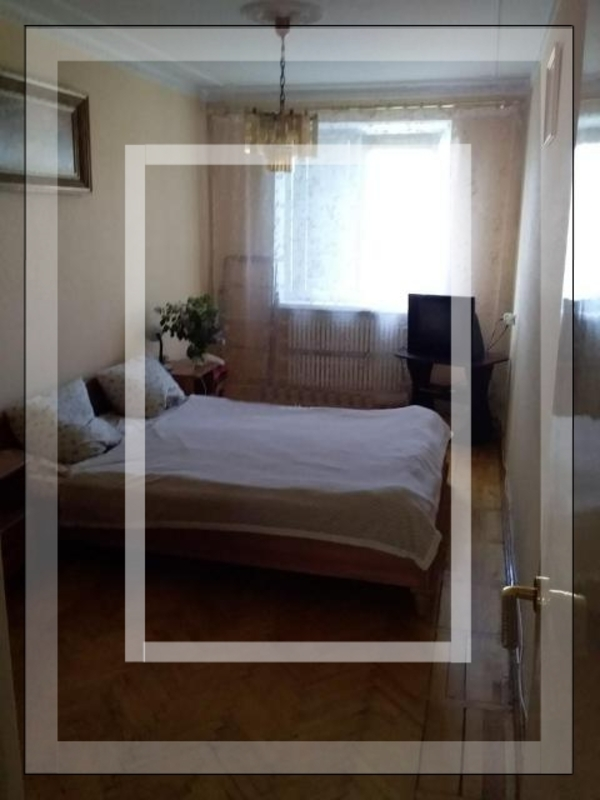 1 комнатная квартира, Харьков, Салтовка, Героев Труда (598397 1)