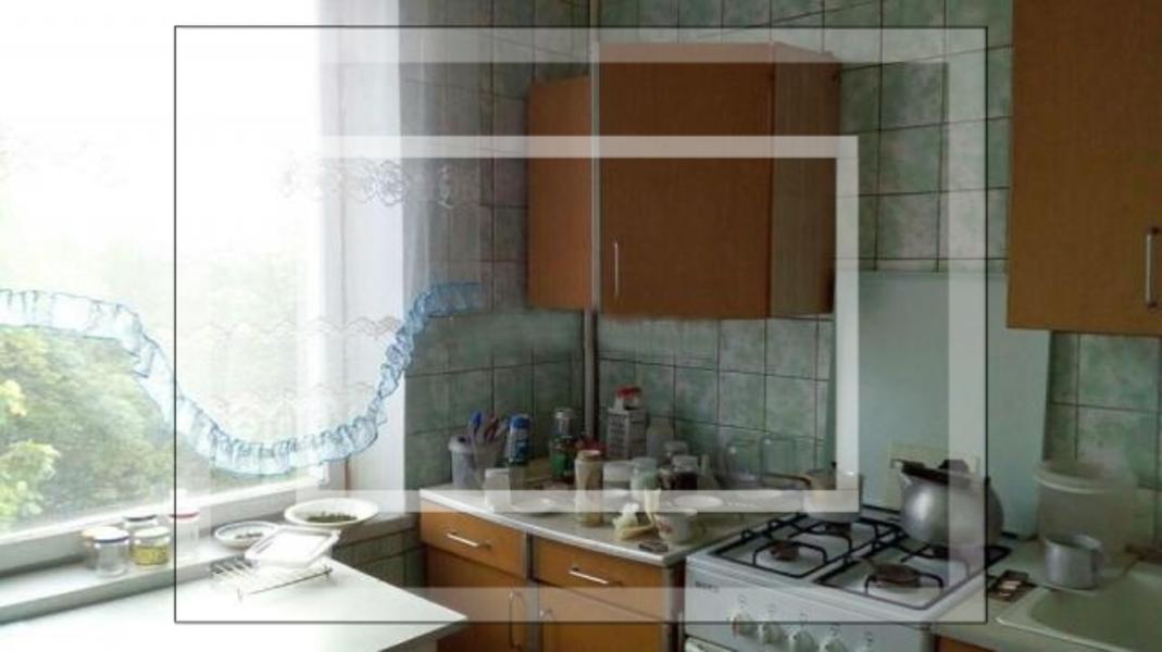 1 комнатная квартира, Харьков, Спортивная метро, Тарасовский в зд (598400 1)