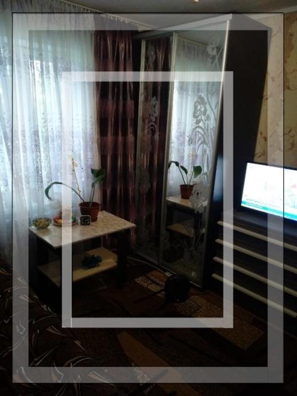 Купить 1-комнатная гостинка, Чугуев, Харьковская область