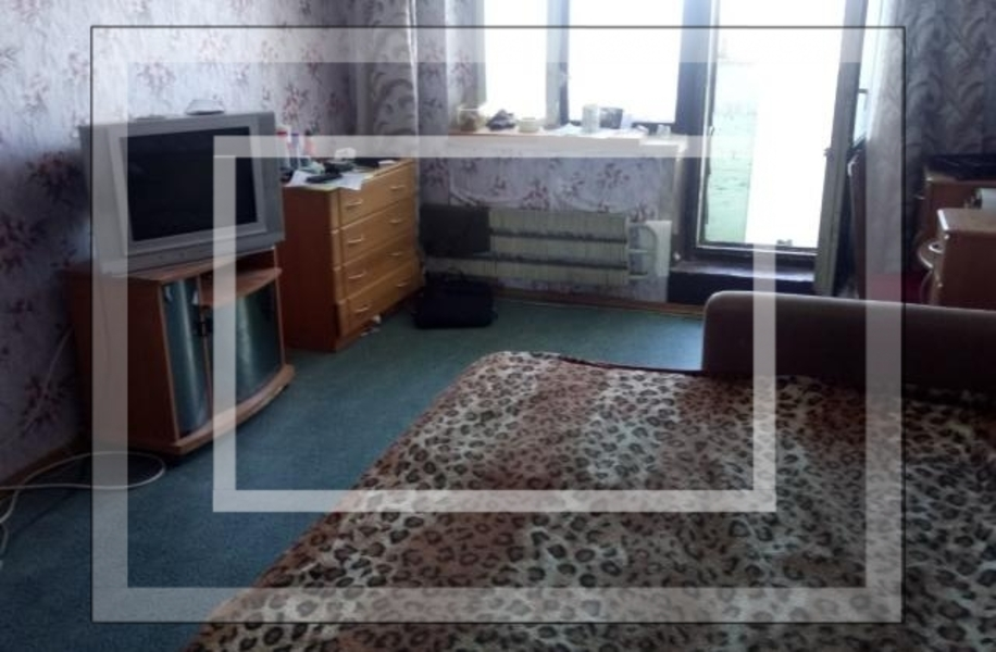 3 комнатная квартира, Харьков, Гагарина метро, Гагарина проспект (598410 1)