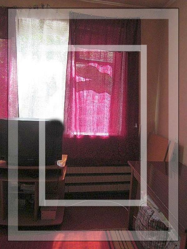 1 комнатная гостинка, Харьков, Восточный, Ивана Каркача бул. (598414 4)