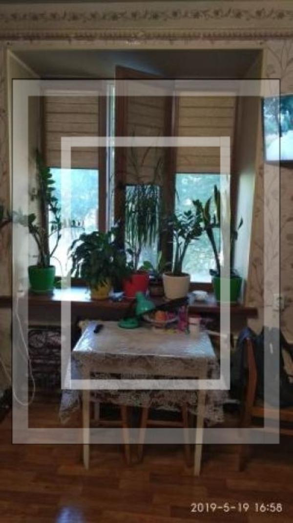 1 комнатная гостинка, Харьков, Восточный, Ивана Каркача бул. (598427 1)