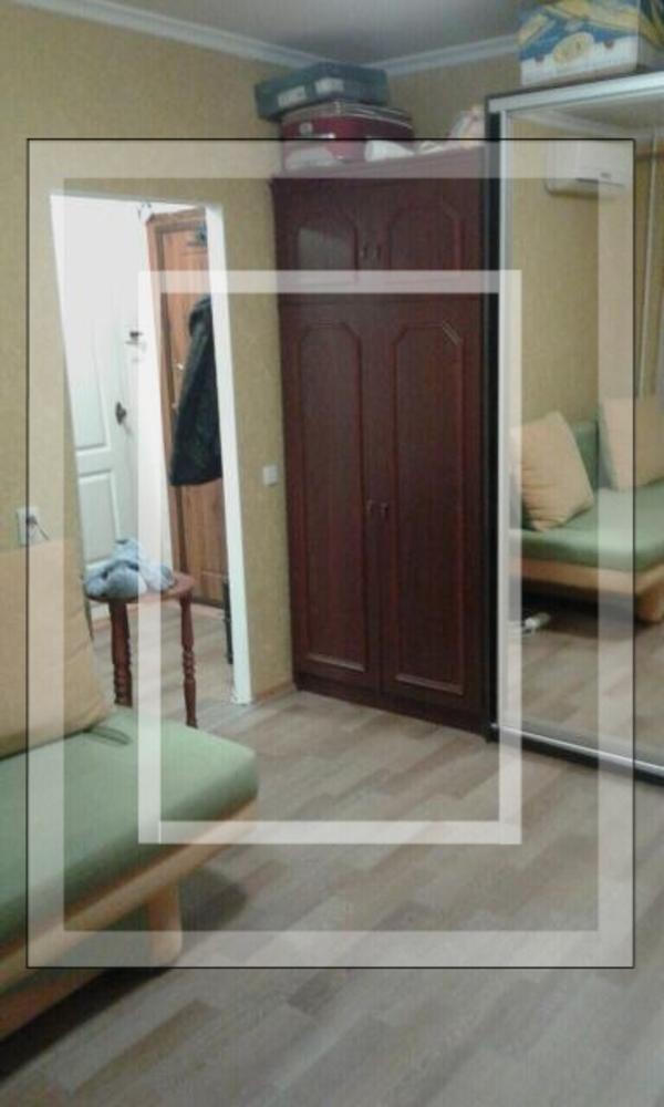 1 комнатная квартира, Харьков, Алексеевка, Победы пр. (598431 1)