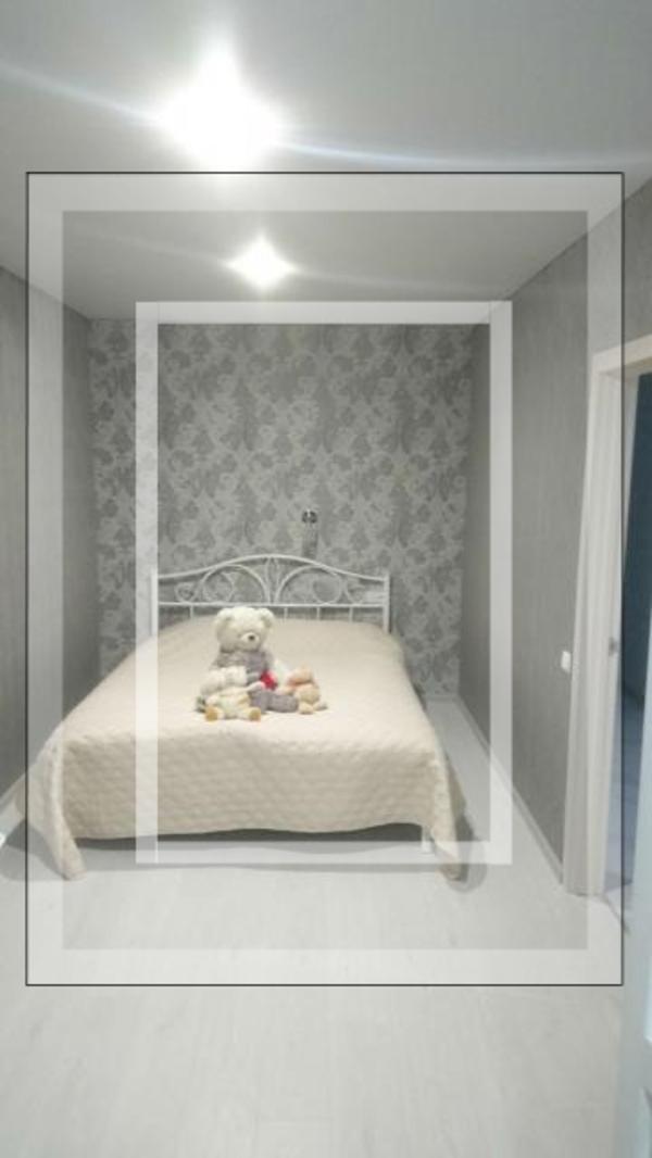 3 комнатная квартира, Харьков, Гагарина метро, Гагарина проспект (598437 1)