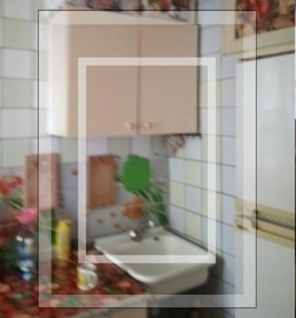 1 комнатная квартира, Харьков, Старая салтовка, Спортивная (Калинина, Якира, Комсомольская, 50 лет Октября) (598491 1)