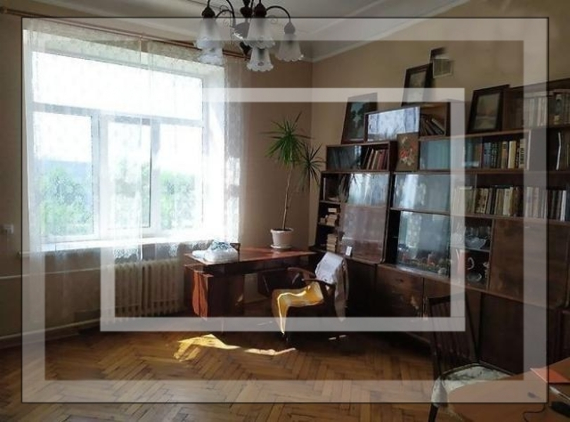 Квартира, 4-комн., Харьков, Госпром, Чичибабина (Котовского)