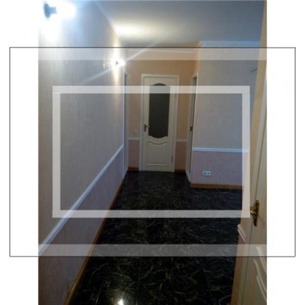 3 комнатная квартира, Харьков, Восточный, Луи Пастера (598526 1)