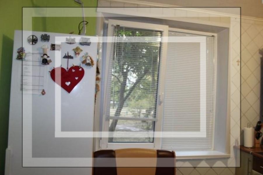 1 комнатная квартира, Харьков, Салтовка, Салтовское шоссе (598537 1)
