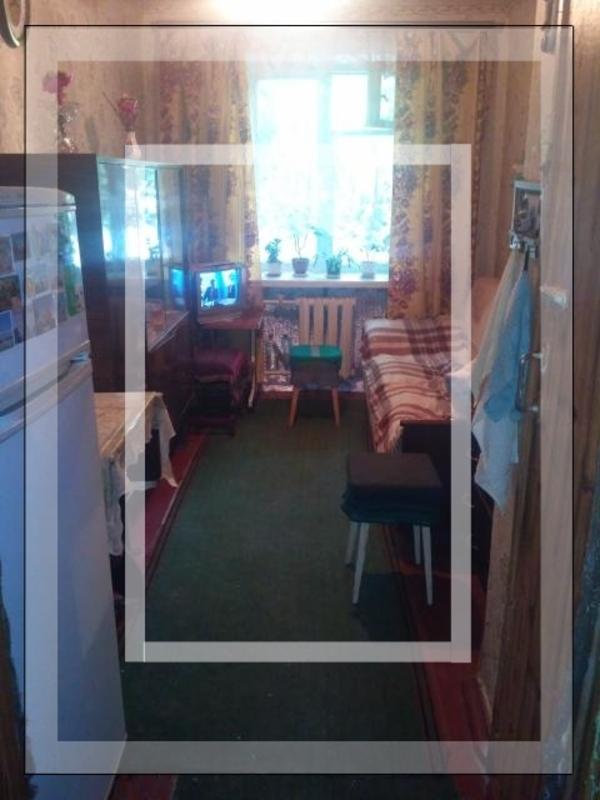 1 комнатная гостинка, Харьков, Новые Дома, Ощепкова (598549 1)
