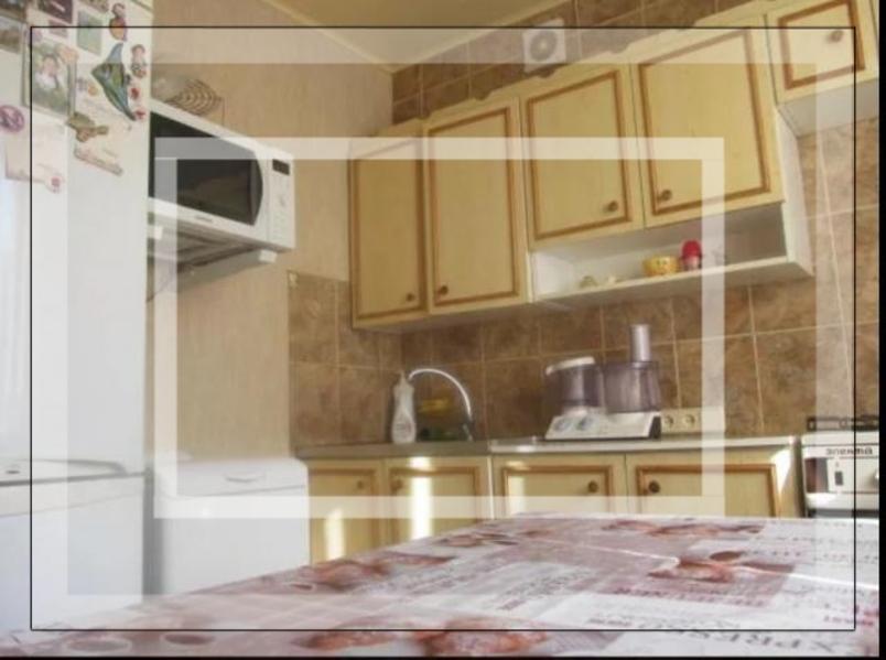 3 комнатная квартира, Харьков, Рогань жилмассив, Зубарева (598560 1)