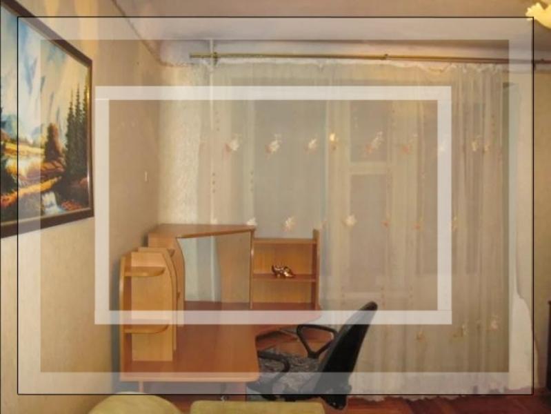 3 комнатная квартира, Харьков, Центральный рынок метро, Конторская (Краснооктябрьская) (598584 1)