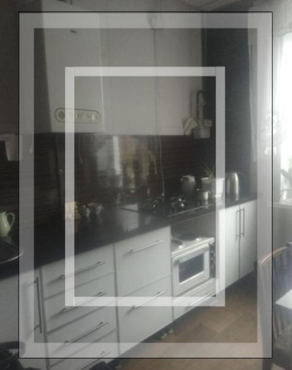 2 комнатная квартира, Харьков, Южный Вокзал, Верховский пер. (598601 1)