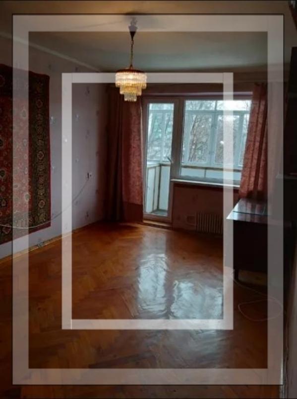 3 комнатная квартира, Харьков, Салтовка, Героев Труда (598602 1)