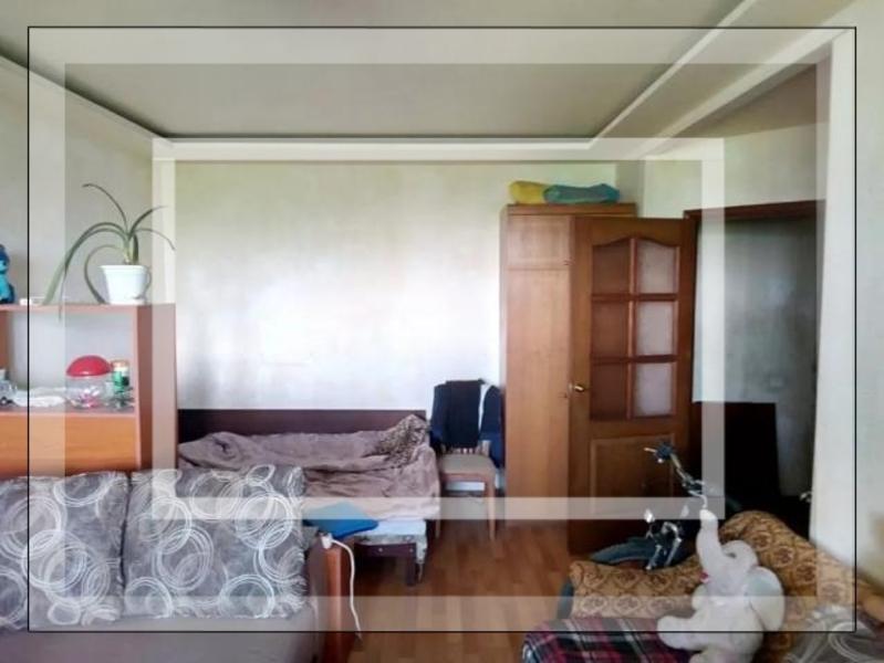 1 комнатная квартира, Харьков, Салтовка, Гвардейцев Широнинцев (598643 1)
